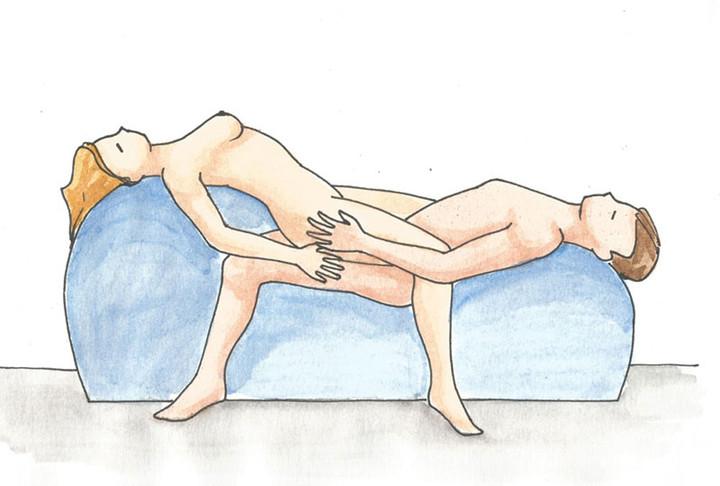 pravila-tantricheskogo-seksa